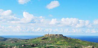 Binance moves to Malta